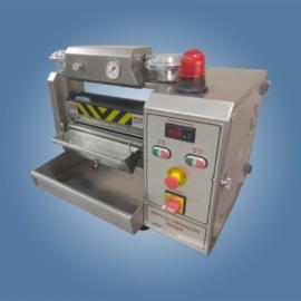 Laboratory Type Vertical Padder ATC-F350