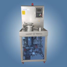 Bobbin Dyeing Machine ATC-DYE MBB01F
