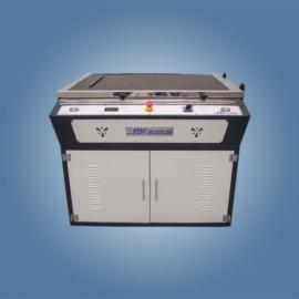 Magnetic Sample Printing Table ATC-MGRK