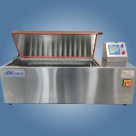 Sample Dyeing Unite Glycerine Bath ATC-GSR12-24
