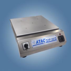 Hotplate ATC-HP250