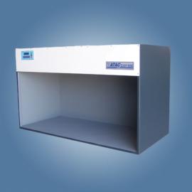 LIGHT BOX ATC-L60/L120/L150