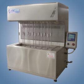 Athmospheric Sample Dyeing Unit ATC-ATM12