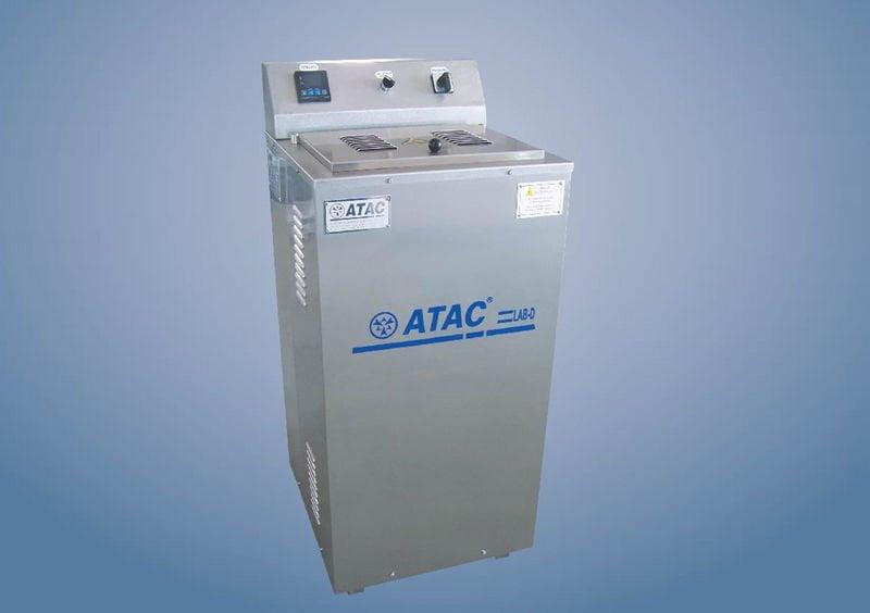 Bobbin Drying Unit ATC-BB01/FT200