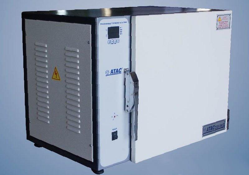 Incubator ATC-EV250