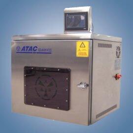 IR Type Sample Dyeing Unit ATC-.LABDYE HT 10/16/24