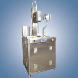 Automatic Mixer MX05F